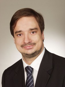 11-Joachimbauer-Christoph