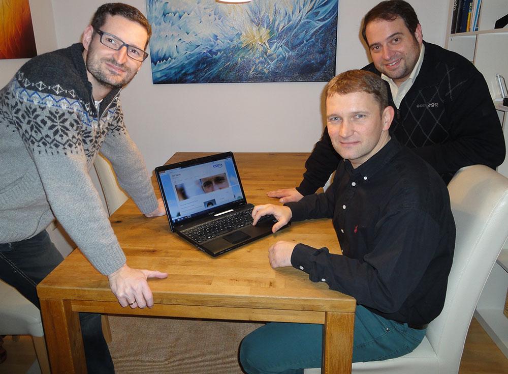 2014-01-13-neue-homepage