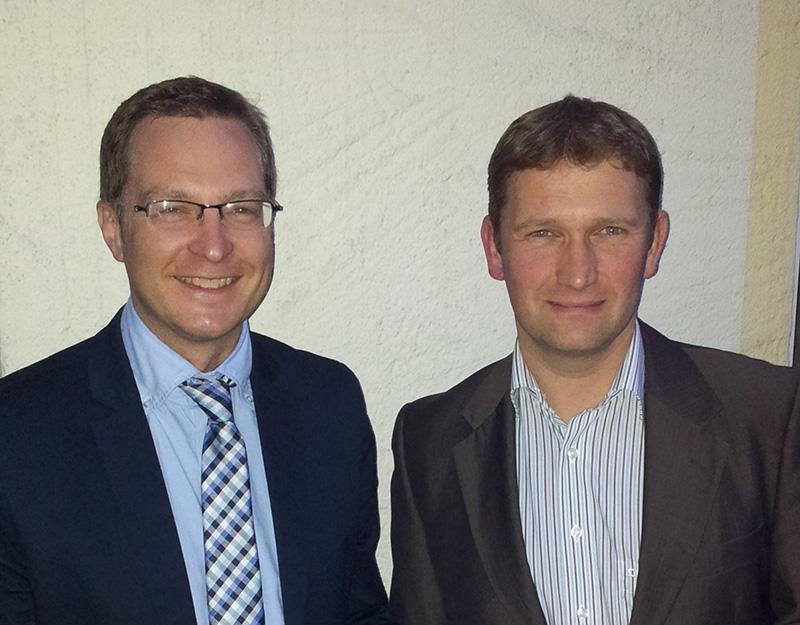 2014-03-24-Wiederwahl-Kreistag