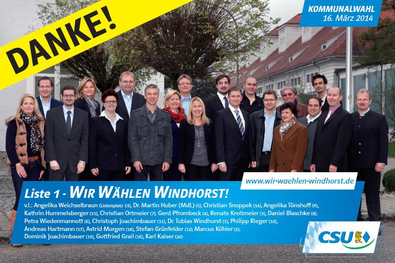 2014-04-stadtblattl-DANKE