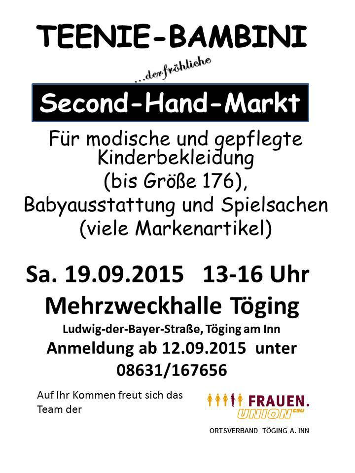 Plakat 9.2015