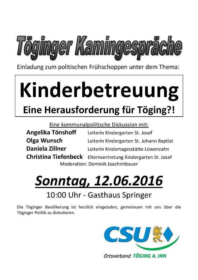 2016-06-12 Kinderbetreuung Logo-page-001