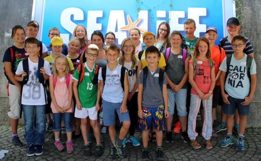 2016-08-17 Ferienprogramm CSU