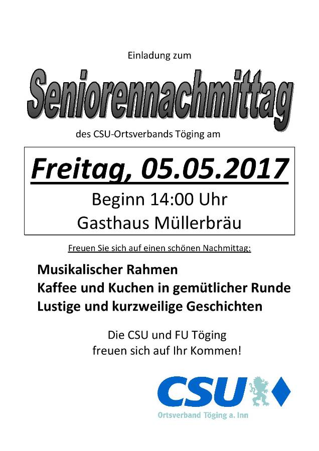 Seniorennachmittag Plakat Logo 2017-page-001