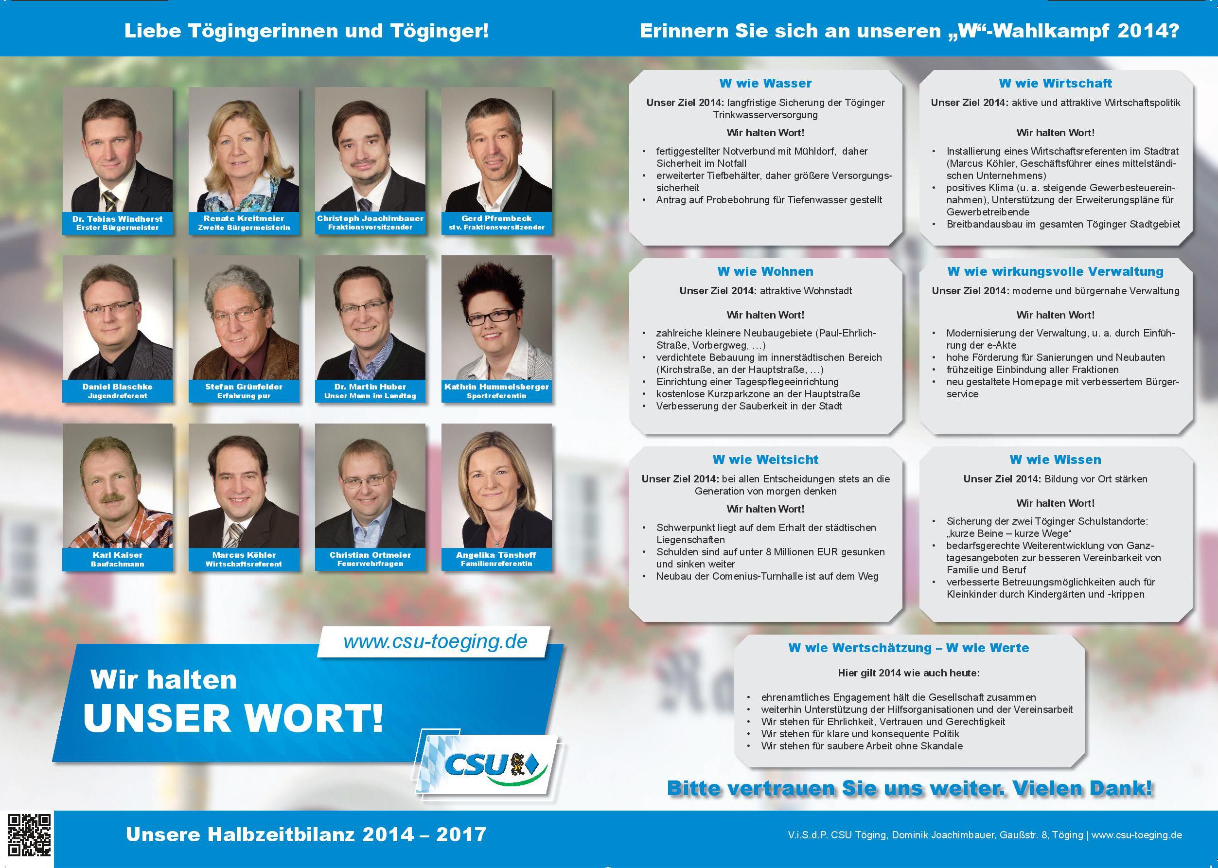 anzeige_stadtblattl pdf-page-002