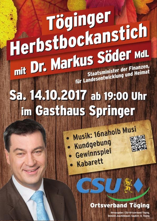 [1]Herbstbockanstich_A6 2017(1)