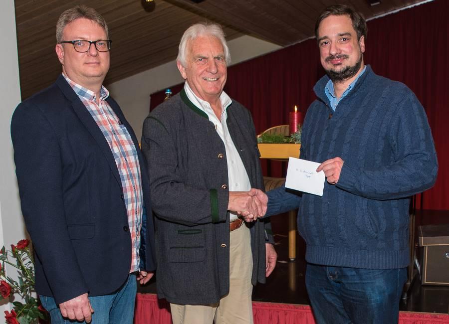 2017-12-11 Spende Heimatbund