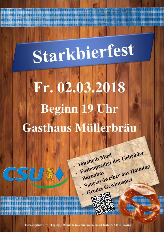 Starkbierfest 2018 Druckvorlage Neu-1
